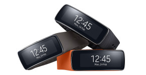 bracelet-fitness-samsung-gear-fit
