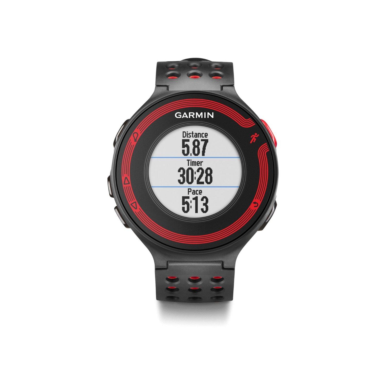 comparatif des meilleurs montres gps running 2017 fitness vid os. Black Bedroom Furniture Sets. Home Design Ideas