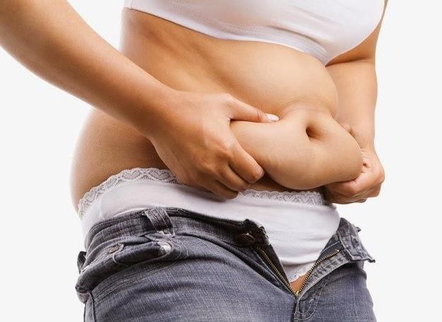 Après un accouchement quel régime pour maigrir?  Question / Réponse