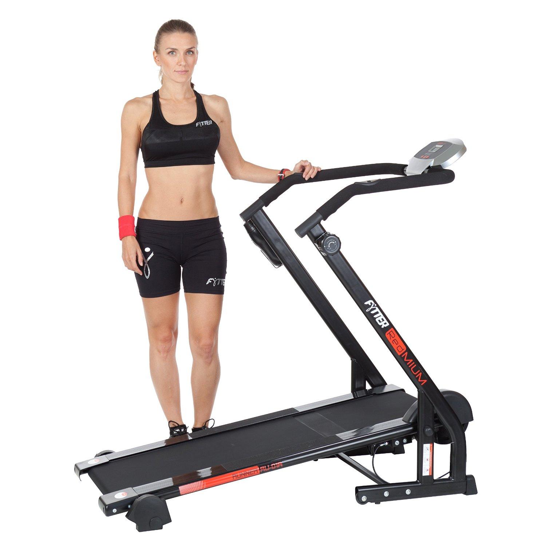 Acheter un tapis de course manuel pas cher fitness vid os - Tapis gym pas cher ...