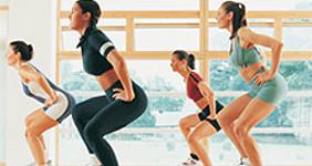 cours-en-ligne-aerobic