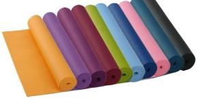 vente-tapis-yoga