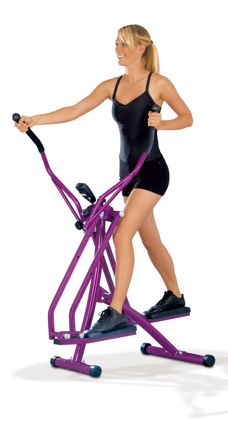 Avis meilleur v lo elliptique 2015 fitness vid os - Vente velo elliptique ...