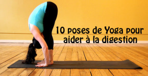 10-poses-yoga-aider-digestion