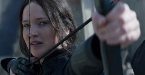 plan-entrainement-jennifer-lawrence-hunger-games