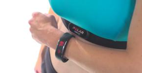 guide-meilleur-cardiofrequencemetre