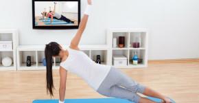 meilleur-dvd-fitness