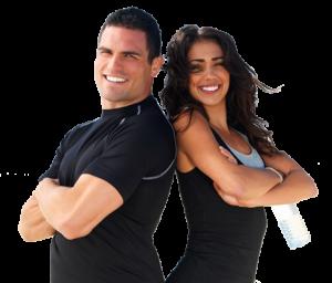 activite-sport-couple