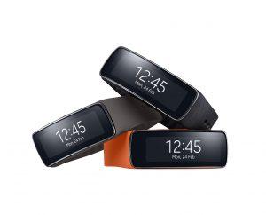 bracelet-fitness-samsung-gear-fit