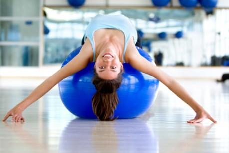etirement-muscle-sport