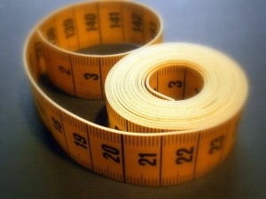 mesure-perte-poids