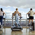 Plan d'entrainement sur vélo elliptique