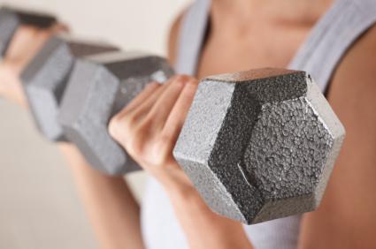 programme-musculation-haltere