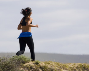 sport-regime-perte-poids