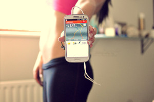 top-application-fitness-ios