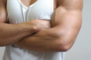 musculation-gratuite