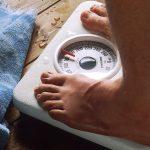Pourquoi la perte de poids est-elle importante?