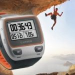 Concours Montre GPS Forerunner 310XT
