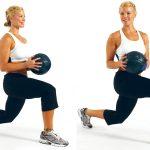 4 meilleurs exercices d'échauffement pour éviter les blessures