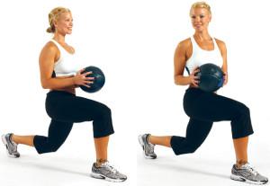 exercice-eviter-blessure