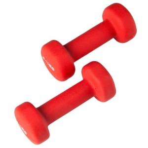 halteres-gymnastique-neoprene