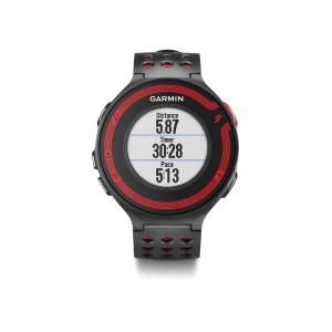 meilleur-montre-course-garmin-forerunner-220