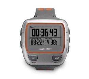 meilleure-montre-gps-garmin-forunner-310