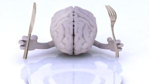perdre-2-kilos-cerveau