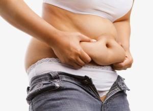 perdre-du-poids-apres-accouchement