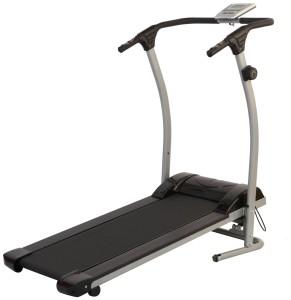 tapis-course-manuel-o-fitness