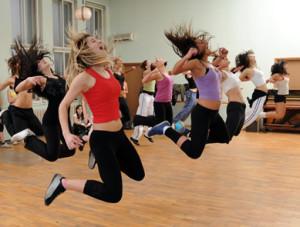 cours-aerobic-gratuit