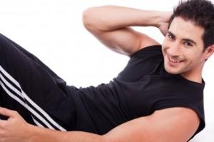 exercices-musculer-abdo