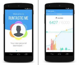 interface-runtastic-orbit-android-ios