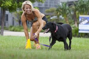 sport-avec-son-chien