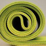 Meilleur tapis de yoga à acheter cette année : comparatif