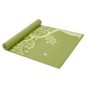 tapis-yoga-arbre-vie-gaiam