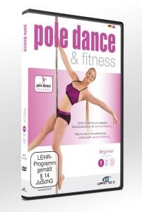 dvd-apprendre-pole-dance
