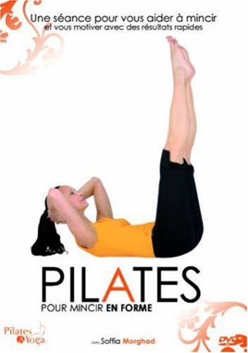 dvd-cours-pilates
