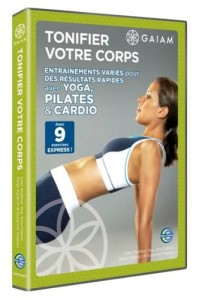 dvd-cours-yoga