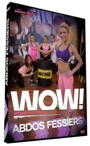 dvd-fitness-abdo-fessier