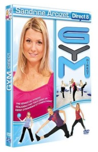 dvd-fitness-gym-direct