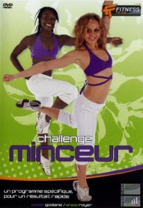 dvd-fitness-team-minceur