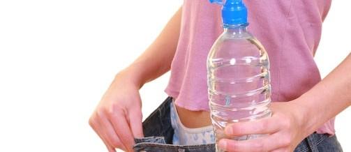 maigrir-boitre-eau