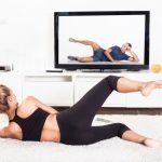Top 10 des meilleurs DVD de fitness et sport à la maison