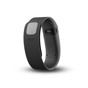 commentaires-fitbit-charge
