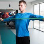 Quels sont les avantages des élastiques de musculation ?