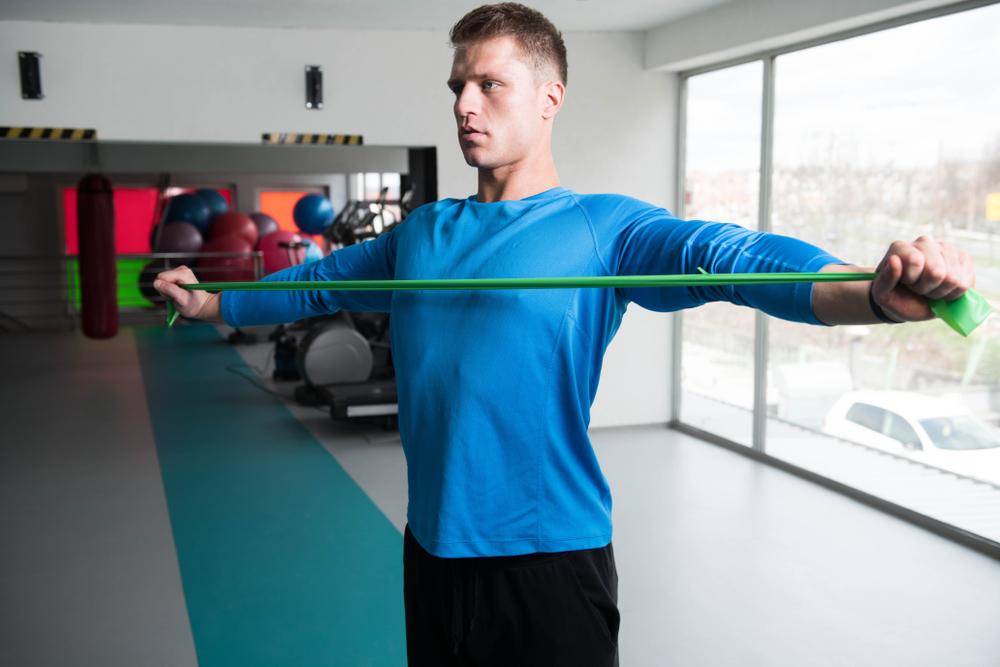 elastique-musculation
