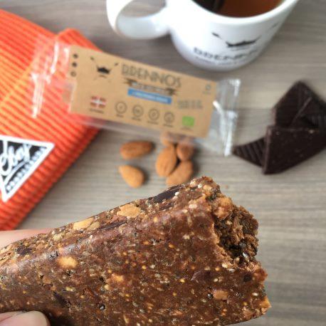 barre-proteine-energetique-paleo-RECOVER-Brennos-manger