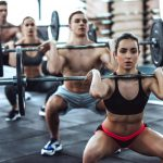 CrossFit, mieux le connaître