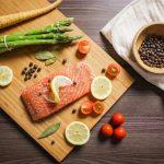5 mythes à propos de la perte de poids